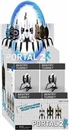 Portal 2: Sentry Turret Series 2 Collectible Box (NECA/Wizkids 2013)