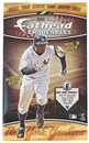 Fathead New York Yankees 2010 Team Set Tradeables (Jeter, Riveria, Sabathia, Texeira)