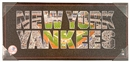 New York Yankees 26x12 Artissimo - Regular Price $49.99 !!!