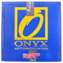 2012 Onyx Clubhouse Collection Baseball Hobby Box