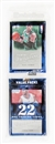 Image for  3x 2012/13 Panini Brilliance Basketball Value Rack Pack