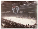 Pittsburgh Penguins Artissimo Consol Energy Center Stadium 28x22 Canvas - Regular Price $69.99!!!