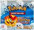 Pokemon Black & White 3: Noble Victories Booster Box