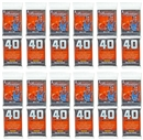 2012/13 Panini Prestige Basketball Value Rack Pack (12 Pack Lot)