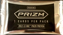 2012/13 Panini Prizm Hockey Hobby Preview Pack
