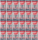 2013-14 Score Hockey Retail 24-Pack Lot