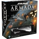 Star Wars: Armada Core Set Box (Presell)