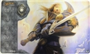 Image for  Ultra Pro Magic the Gathering White Sun Titan Playmat