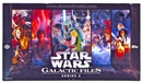 Star Wars Galactic Files Series 2 Hobby Box (Topps 2013)