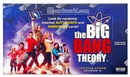 The Big Bang Theory Season 5 Trading Cards Box (Cryptozoic 2013)