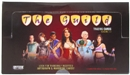 Image for  3x The Guild Seasons 1-3 Trading Cards Box (Cryptozoic 2012)