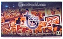 2013 Topps 75th Anniversary Hobby Box