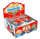 Garbage Pail Kids Series 1 Hobby 8-Box Case (Topps 2015) (Presell)