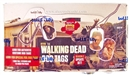 Walking Dead Season Two Dog Tags Update Box (Breygent 2013)