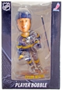 Forever Collectibles Tyler Myers Player Bobble
