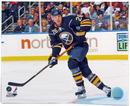 Image for  Thomas Vanek Buffalo Sabres 8x10 Hockey Photo