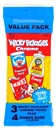 Image for  6x Wacky Packages Chrome Value Pack (Topps 2014)