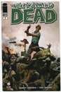 Image for  Walking Dead #1 Wizard World St. Louis Exclusive