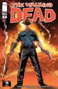 Image for  Walking Dead #1 Wizard World Ohio Exclusive