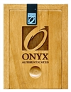 2015 Onyx Platinum Elite Baseball Wooden Hobby Box