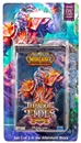 Image for  6x World of Warcraft Aftermath: Throne of the Tides Booster Pack (Blister)