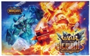 Image for  2x World of Warcraft War of the Elements Booster Box