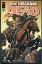 Image for  Walking Dead #1 Wizard World Chicago Exclusive