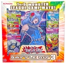 Image for  Konami Yu-Gi-Oh Battle Pack 3: Sealed Play Battle Kit