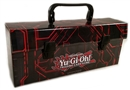 Yu-Gi-Oh Trading Card Game Carrying Case