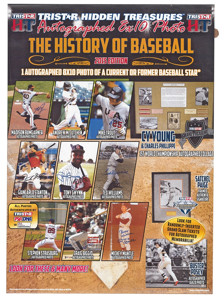 """a history of the baseball cards Trading card history """"let's build a better baseball card"""" a sealed case of the collector´s choice baseball cards from upper deck."""