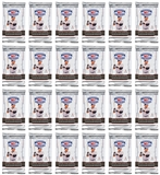 2005 Donruss Throwback Threads Baseball Retail 24-Pack Lot