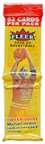 2008/09 Fleer Basketball Super Pack