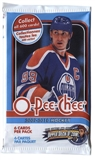 2009/10 Upper Deck O-Pee-Chee Hockey Retail Pack