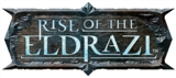 Magic the Gathering Rise of the Eldrazi A Complete Set UNPLAYED