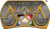 Magic the Gathering Shards of Alara Complete NEAR MINT Set + Tokens!
