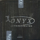 2011 Onyx Preferred Players Collection Second Edition Baseball Hobby Box