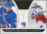 2010/11 Panini Luxury Suite #209 Evgeny Grachev /899
