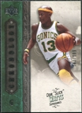 2006/07 Upper Deck Chronology #1 Slick Watts /199