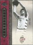 2006/07 Upper Deck Chronology #11 Bingo Smith /199