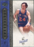 2006/07 Upper Deck Chronology #13 Bill Bradley /199