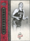 2006/07 Upper Deck Chronology #21 Chuck Share /199