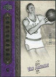 2006/07 Upper Deck Chronology #30 Dick Van Arsdale /199