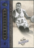 2006/07 Upper Deck Chronology #76 Rolando Blackman /199