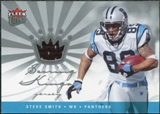 2006 Fleer Ultra Scoring Kings Jerseys #SKSS Steve Smith