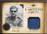 2010 Press Pass Legends Lasting Legacies Copper Firesuit Terry Labonte 55/150