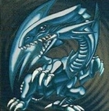 Yu-Gi-Oh Blue Eyes White Dragon 1st Edition - A Complete Set 126 Cards LOB