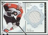 2002/03 Upper Deck Vintage Jerseys #FSKP Keith Primeau
