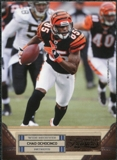 2011 Panini Timeless Treasures #16 Chad Ochocinco /499