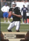 2011 Panini Timeless Treasures #40 Jason Campbell /499