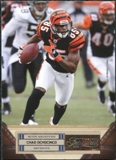 2011 Panini Timeless Treasures Gold #16 Chad Ochocinco /49